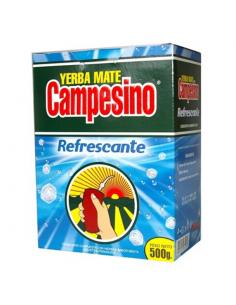 Dulce de Leche CHIMBOTE - 350 Grs.