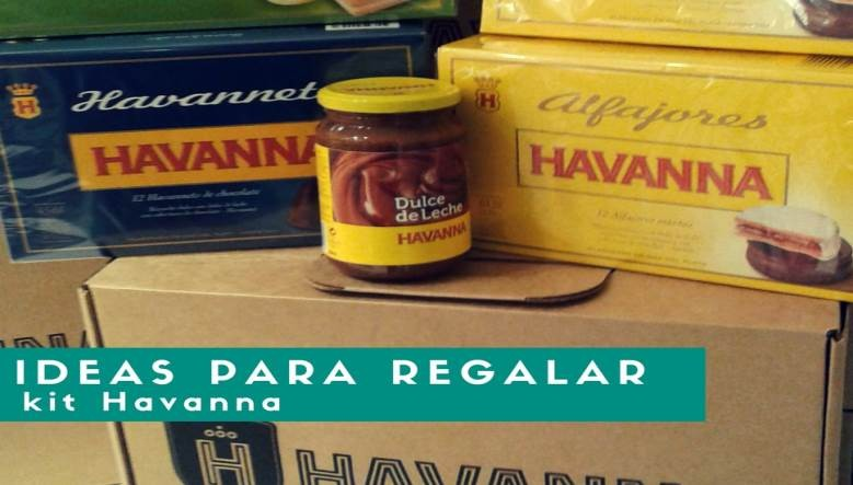 Kit Havanna