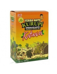 Guarana 330 ml