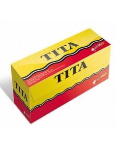 tita caja
