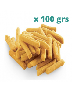 Dulce de Leche Los nietitos 400 gr