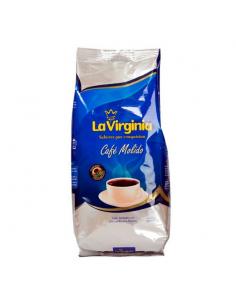 cafe la virginia comprar en europa