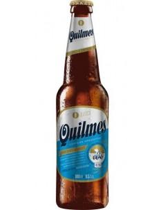 cerveza argentina quilmes