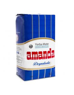 Dulce de leche MARDEL- Alfajorero- 7 kg