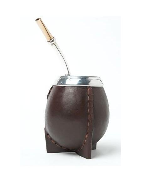 Almidon dulce de mandioca Yoki 500grs