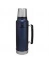 El nº1: Termo STANLEY 1.40 litros azul