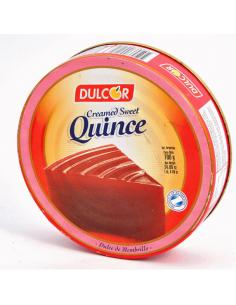 Dulce de Membrillo DULCOR -...