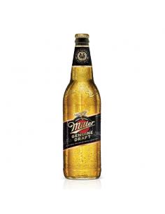 cerveza muller de paraguay