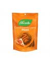 condimento argentino para pizzas alicante
