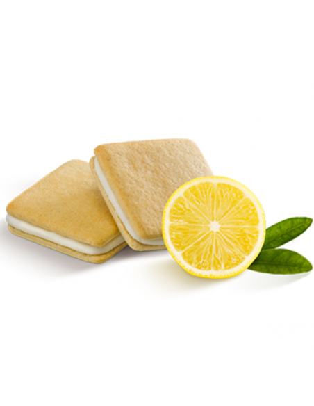 galletitas limon havanna