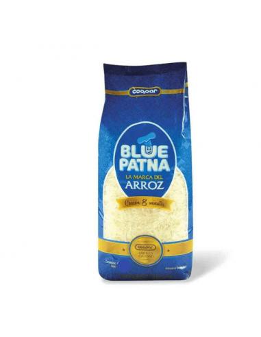arroz blue patna uruguay