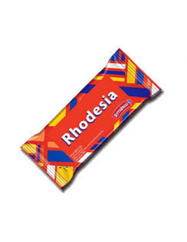 golosina argentina rhodesia