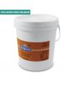 dulce de leche industrial heladero san ignacio 5 kilos