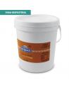 dulce de leche san ignacio repostero 5 kilos