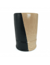 mate argentino de bambu