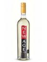 vino blanco argentino new age
