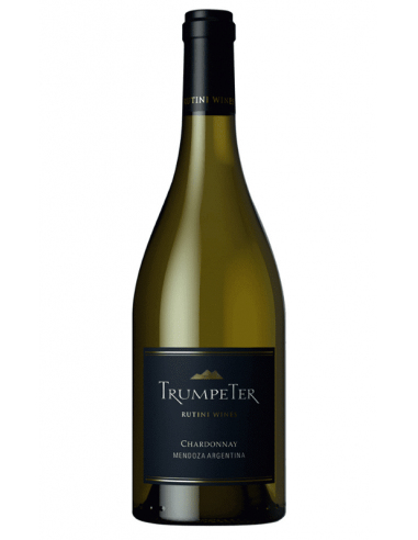vino trumpeter chardonnay