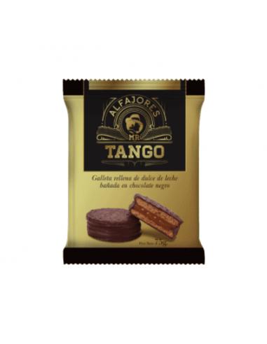 alfajor mr tango