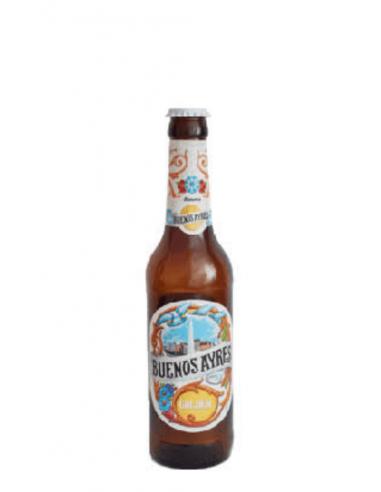 cerveza buenos ayres golden