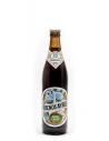 Cerveza Buenos Ayres Dark Lager x 500 ml