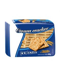 galletitas cream crackers portezuelo uruguay