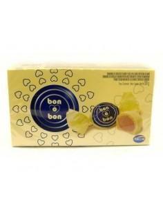 BON O BON Blanco -Caja x 30...