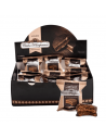 Alfajor Cielos Pampeanos Chocolate - Caja x 18 uds