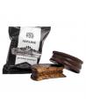 Alfajor Cielos Pampeanos Chocolate