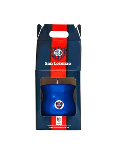 Mate Sabio Club Atletico San Lorenzo