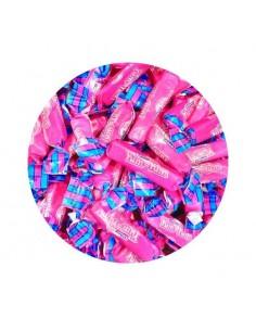 Caramelos Yum Yum Tutti Billiken - Unidad