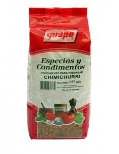 Chimichurri Yuspe 800 grs