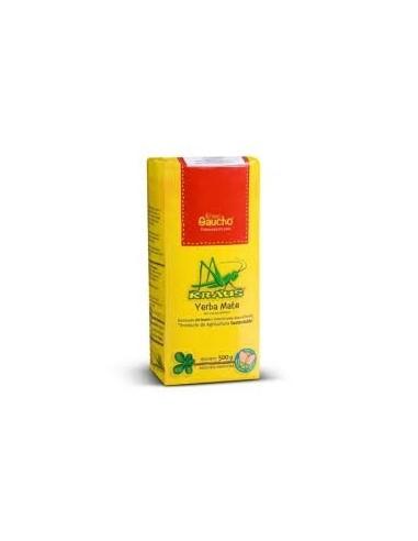 Dulce de Batata con chocolate ARCOR - 700 Grs.