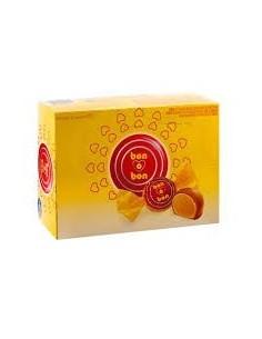 BON O BON - Caja x 30 uds