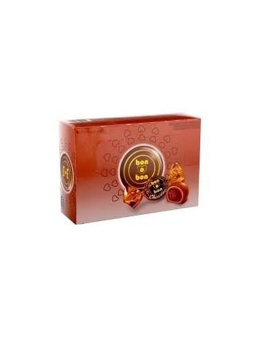 BON O BON chocolate -Caja x 30 uds