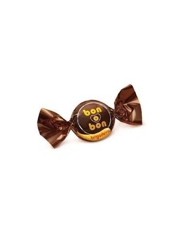 Bon o bon Chocolate- unidad