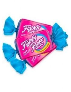 Flynn Paff