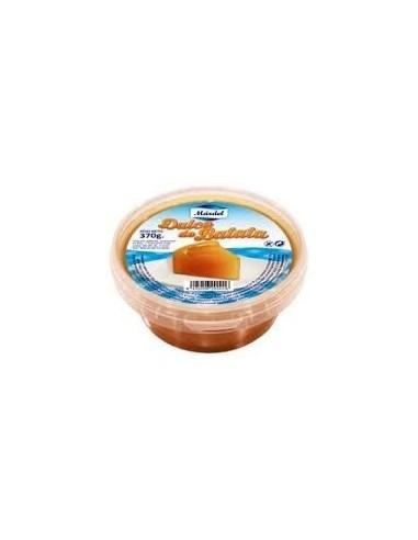 Dulce de Batata Mardel 370 gr