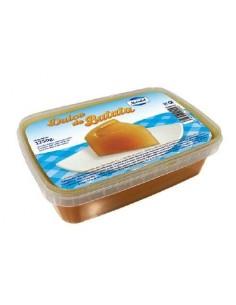 Dulce de Batata Mardel 1250...