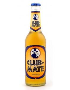 CLUB MATE 0.33 L