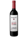 vino norton coleccion malbec