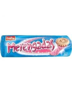 MERENGADAS 93 grs