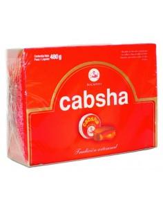 Bocadito CABSHA - Caja x 48...