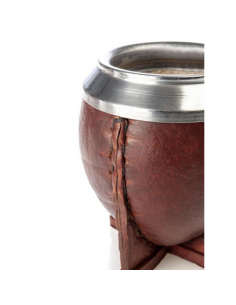 Alfajor Cachafaz chocolate Caja x 6