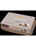 Dulce de Batata con chocolate Esnaola 350 grs