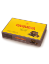 Alfajor havanna chocolate caja