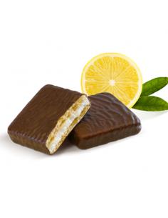 galletitas havanna limón
