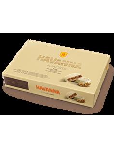 Harina FAVORITA -OOOO 1 kg.