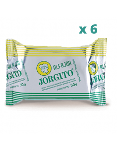 RUTINI Cabernet- Malbec 750 ml
