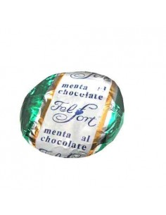 Caramelo LA VACA LECHERA