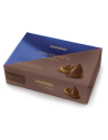 havannets chocolate